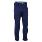 Warmpeace FLINT PANTS Miehet -
