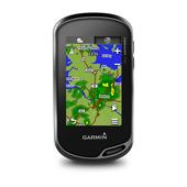 Garmin OREGON 700  -