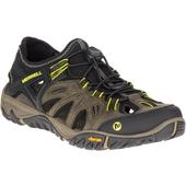 Merrell ALL OUT BLAZE SIEVE Miehet -