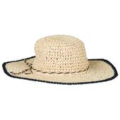 HIGH TIDE SUN HAT