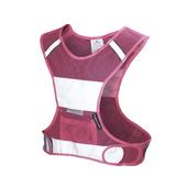 Salzmann REFLECT VEST  -