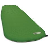 Therm-a-Rest TRAIL LITE REGULAR Unisex -