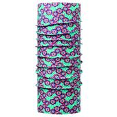 Buff ORIGINAL BUFF JUNIOR Lapset -
