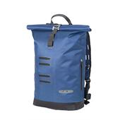 Ortlieb COMMUTER DAYPACK CITY  -