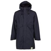 Tretorn RAIN JACKET FROM THE SEA Unisex -