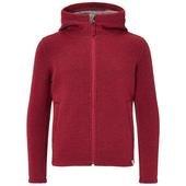 FRILUFTS TYA HOODED FLEECE JACKET KIDS Lapset -