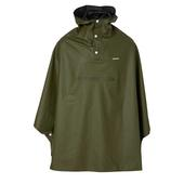 Tretorn PU LIGHT RAINPONCHO Unisex -