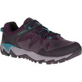 Merrell ALL OUT BLAZE 2 GTX Naiset -