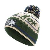 Picture Organic Clothing LIVERPOOL BEANIE Unisex -