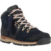 Timberland GT SCRAMBLE MID LEATHER W Miehet -
