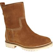 Timberland CHAMONIX VALLEY WINTER BOOT WP Naiset -