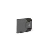 Osprey QUICKLOCK RFID WALLET  -