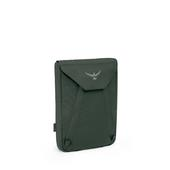 Osprey ULTRALIGHT GARMENT FOLDER  -