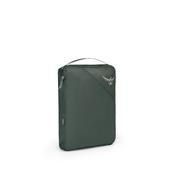 Osprey ULTRALIGHT PACKING CUBE LARGE  -