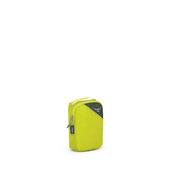 Osprey ULTRALIGHT PACKING CUBE SMALL  -