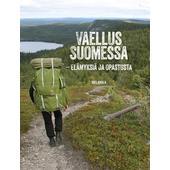 Karttakeskus VAELLUS SUOMESSA  -