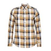 Barbour CROFT SHIRT Naiset -