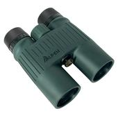 Alpen Optics MAGNAVIEW 10X42  -