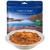 Trek' n Eat NOODLES IN SOYA BOLOGNESE  -