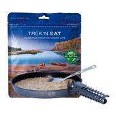 Trek' n Eat POTATO STEW WITH FRIED ONIONS  -