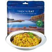 Trek' n Eat CHANA MASALA  -