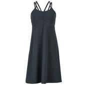 Marmot WM' S TARYN DRESS Naiset -