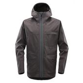 Haglöfs ECO PROOF JACKET MEN Miehet -