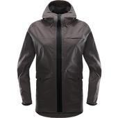 Haglöfs ECO PROOF JACKET WOMEN Naiset -