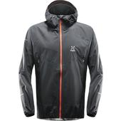 Haglöfs L.I.M PROOF MULTI JACKET MEN Miehet -