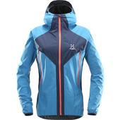 L.I.M PROOF MULTI JACKET WOMEN