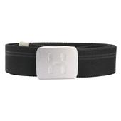 Haglöfs STRETCH WEBBING BELT Unisex -