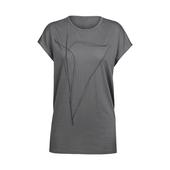 WMNS ARIA SS TUNIC BLADE