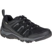 Merrell OUTMOST VENT GTX Miehet -