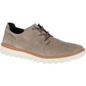 Merrell DOWNTOWN SUNSILL LACE Miehet -