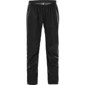 L.I.M PROOF PANT WOMEN 2