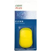 Care Plus CLEAN - SOAP LEAVES, 50 PCS  -