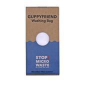 Guppyfriend WASHING BAG  -