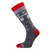 Bola HOLIDAY SOCK Unisex -