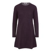 FRILUFTS SVEDJA  DRESS WOMEN Naiset -
