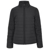 FRILUFTS TALARA PADDED JACKET WOMEN Naiset -
