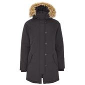 FRILUFTS BROBY PADDED COAT WOMEN Naiset -