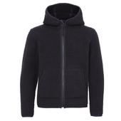 FRILUFTS VORMSI FLEECE JACKET KIDS Lapset -