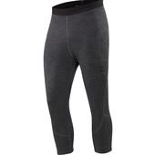 Haglöfs HERON KNEE TIGHTS MEN Miehet -