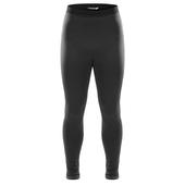 Haglöfs HERON TIGHTS MEN Miehet -