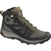 Salomon OUTline Mid GTX Miehet -