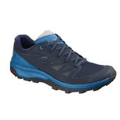 Salomon OUTline GTX Miehet -