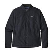 Patagonia M' S RECYCLED WOOL BOMBER JKT Miehet -