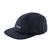 Patagonia RECYCLED WOOL CAP Unisex -