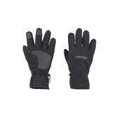 Marmot CONNECT WINDPROOF GLOVE Miehet -