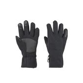 Marmot WM' S CONNECT WINDPROOF GLOVE Naiset -